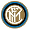 Camisetas Inter Milan