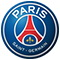 Camisetas Paris Saint Germain